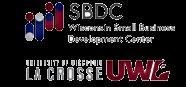 SBDC University of Wisconsin-LaCrosse
