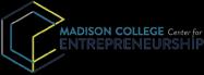 Madison College Center for Enrtrepreneurship